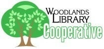 Woodlands Library Cooperative